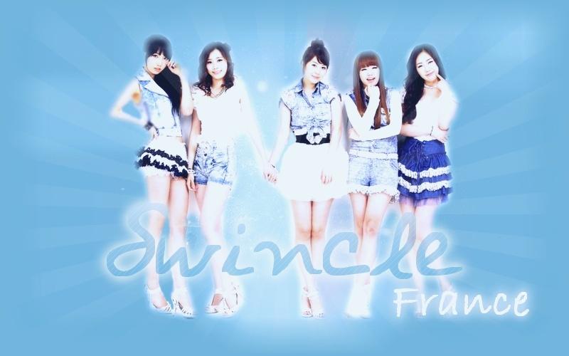 Swincle France