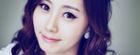 Song Hee