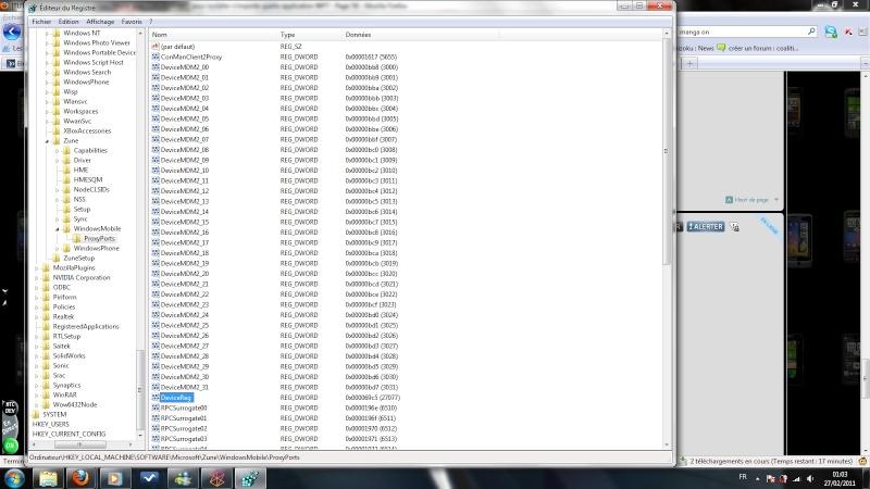 [Ancien Tuto]CHEVRONWP7 pour installer n'importe quelle application WP7 - Page 34 Sans_t10