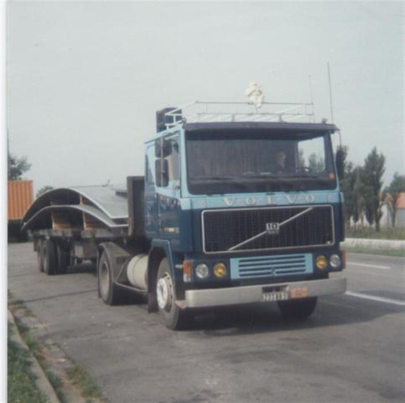 T&S (Lille 59) F_10_t14