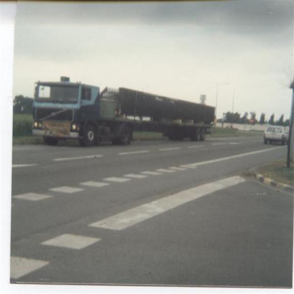 T&S (Lille 59) F_10_t16
