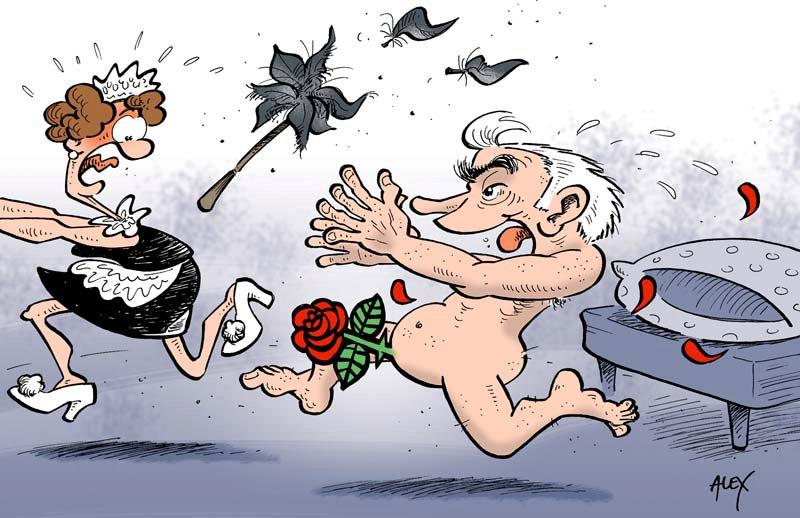 L'histoire DSK vous fait rire, alors éclatez-vous - Page 2 Dsk-ro10