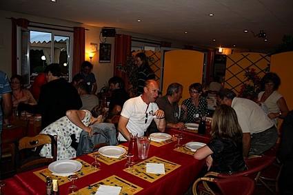Deuxième rassemblement national du Club Capri Passion Img_4614
