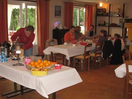 Deuxième rassemblement national du Club Capri Passion Img_8012