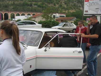 Deuxième rassemblement national du Club Capri Passion Img_8015