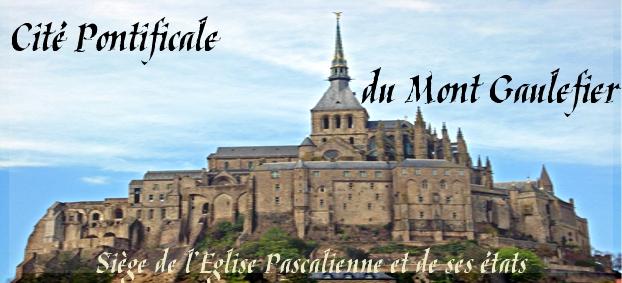 Forum officiel de l'Eglise Pascalienne (du jeu Droits.divins.com)