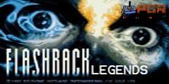 PGR 2011:Flashback Legends présenter en exclu  Flashb11