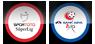Türkiye Spor Toto Süper Ligi & Bank Asya Ligi