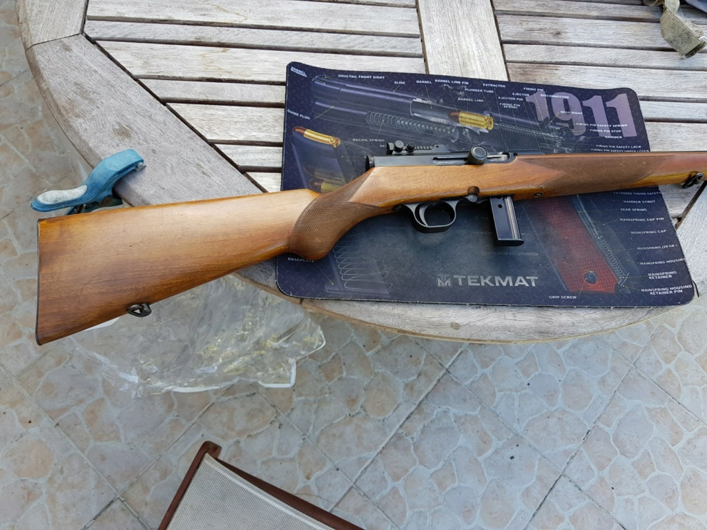 Carabine 22lr MAS 50 [identifiee] - Page 3 20200812