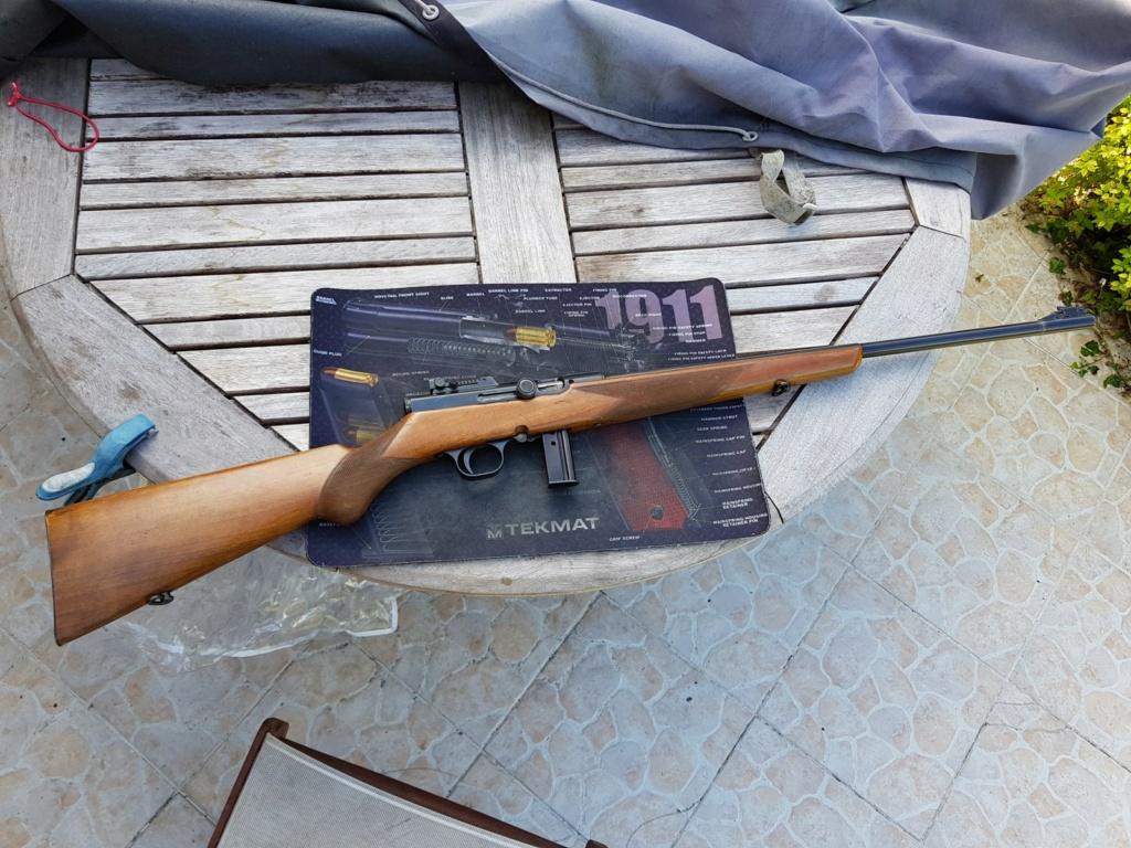Carabine 22lr MAS 50 [identifiee] - Page 3 20200814