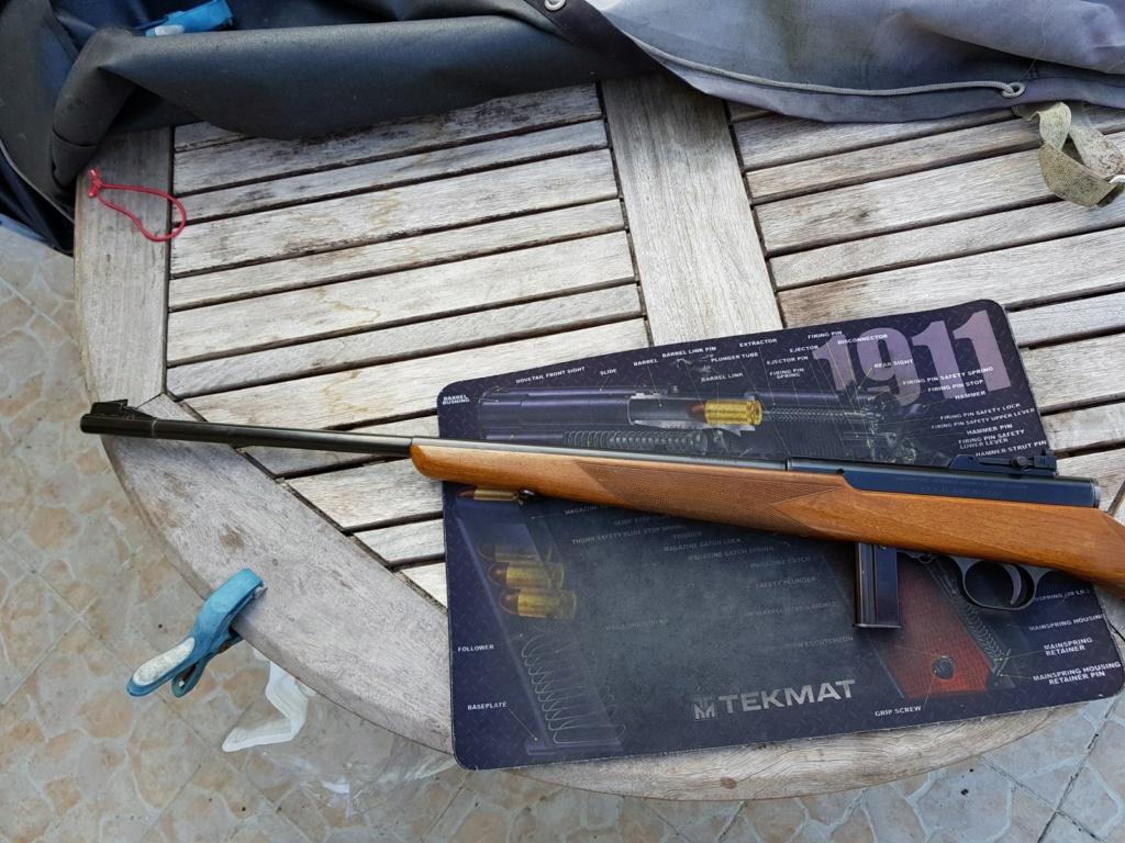 Carabine 22lr MAS 50 [identifiee] - Page 3 20200815