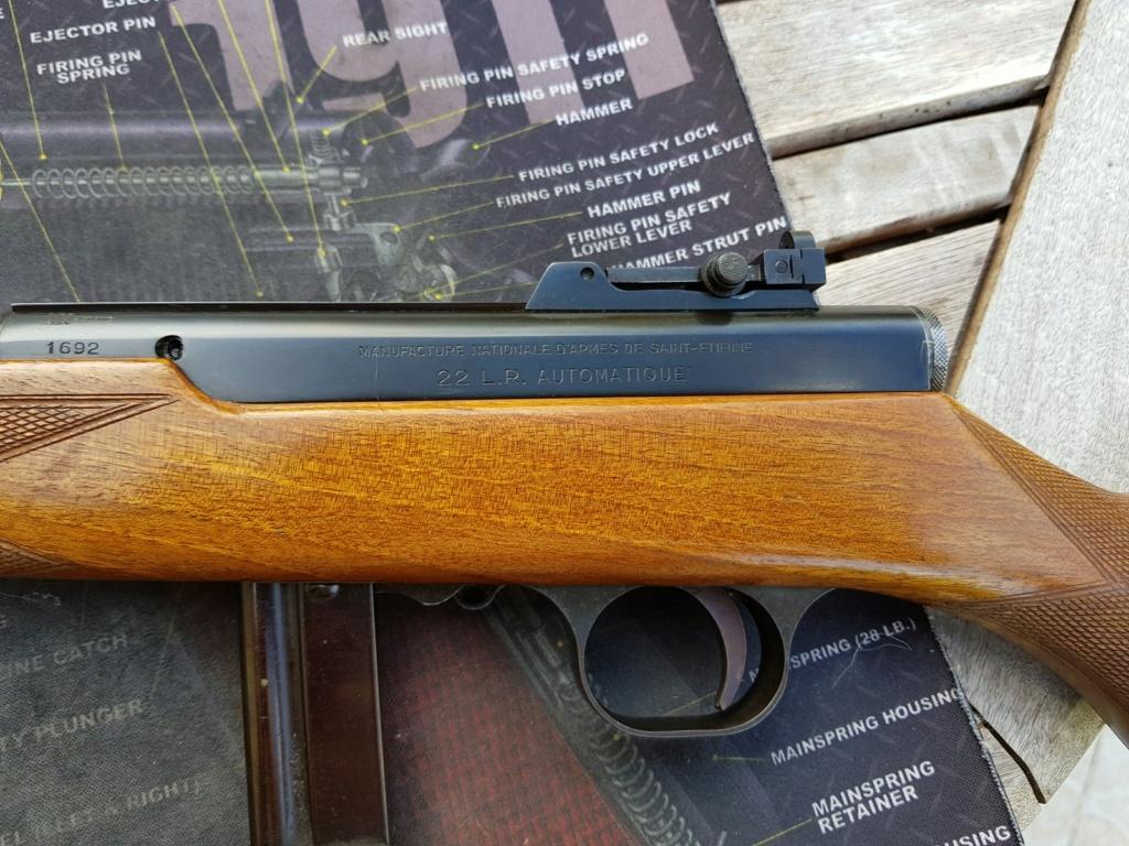 Carabine 22lr MAS 50 [identifiee] - Page 3 20200820