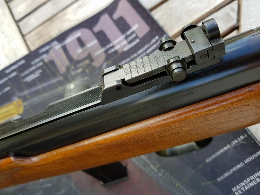 Carabine 22lr MAS 50 [identifiee] - Page 3 20200821