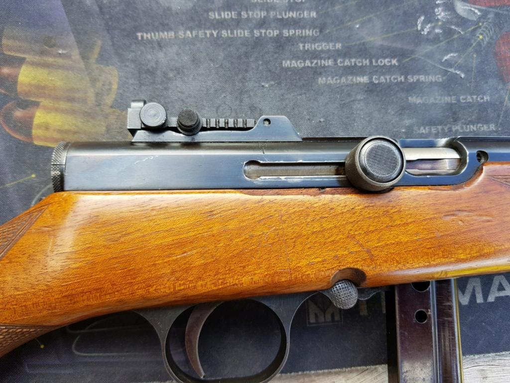 Carabine 22lr MAS 50 [identifiee] - Page 3 20200823