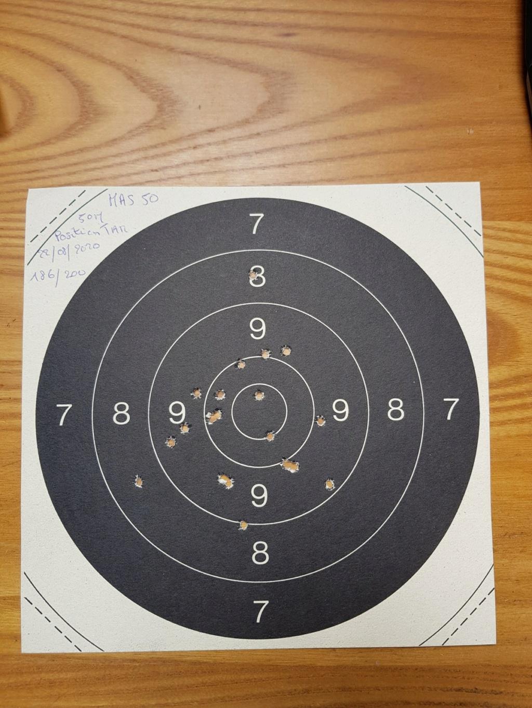 Carabine 22lr MAS 50 [identifiee] - Page 3 20200825