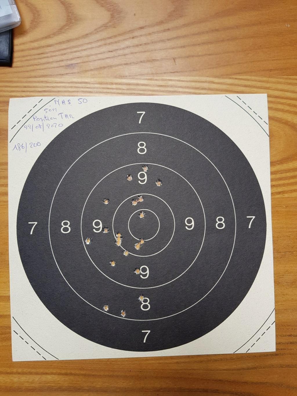 Carabine 22lr MAS 50 [identifiee] - Page 3 20200826