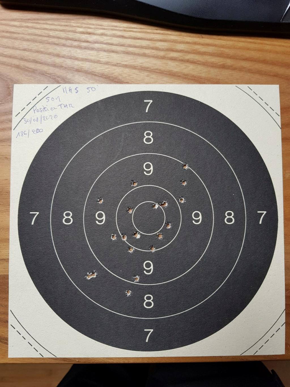 Carabine 22lr MAS 50 [identifiee] - Page 3 20200910