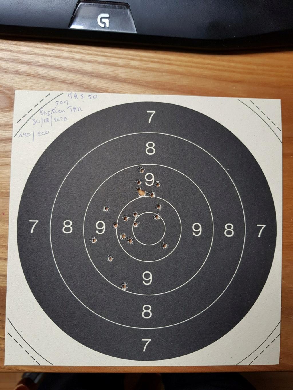 Carabine 22lr MAS 50 [identifiee] - Page 3 20200911
