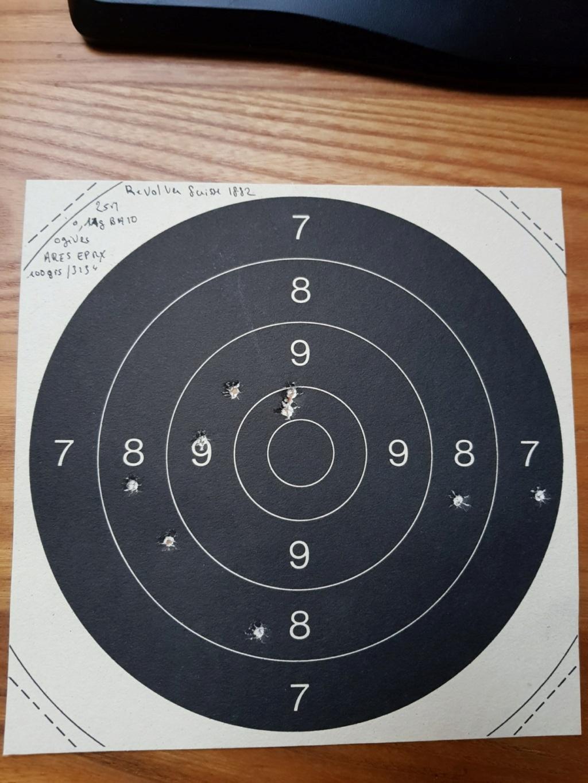 Rechargement du calibre 7,5 suisse revolver 1882 - Page 2 20201226