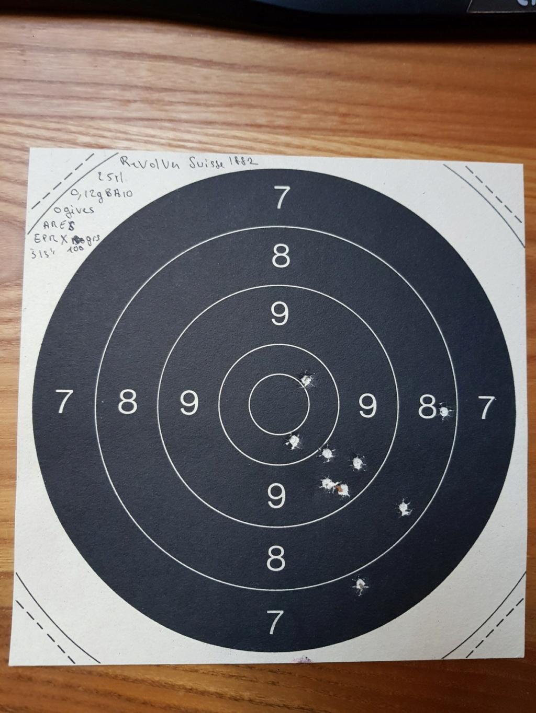Rechargement du calibre 7,5 suisse revolver 1882 - Page 2 20201227