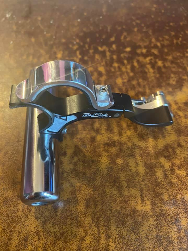 Rubrique Picks - Barre & Accessoires Pedal_10