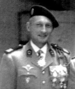 Décés du Colonel Pierre LECOMTE 14_me_11