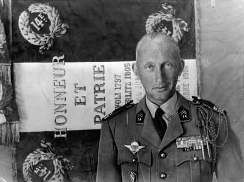 Décés du Colonel Pierre LECOMTE Colone10