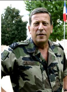 La mort du général Lecerf Le_gnr10