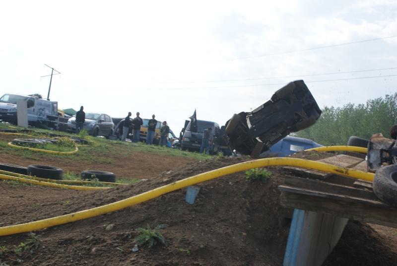 Compte rendu du rasemblement  du 1er mai 2011 BAJAFRANCE Bajaf122