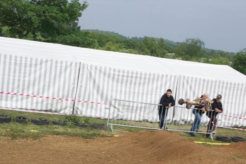 Compte rendu du rasemblement  du 1er mai 2011 BAJAFRANCE Bajaf180