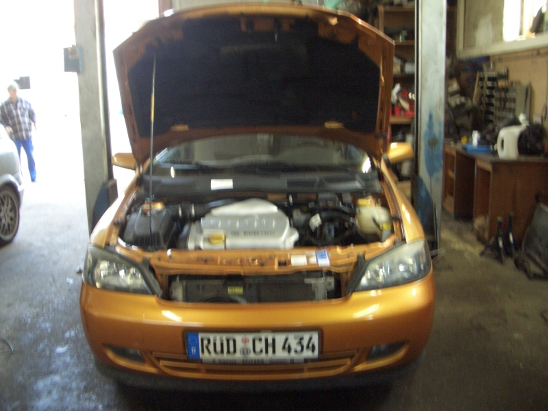 ShadowsTigra's Astra Motorumbau Cimg4419