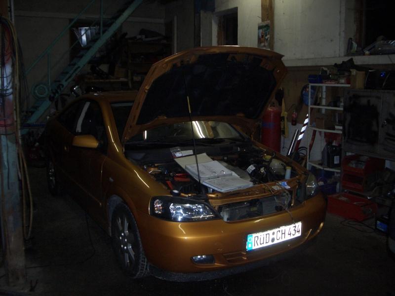 ShadowsTigra's Astra Motorumbau Cimg4421