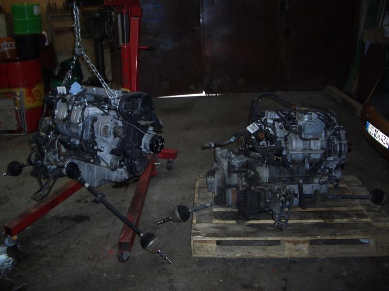 ShadowsTigra's Astra Motorumbau Cimg4422