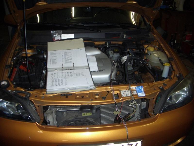 ShadowsTigra's Astra Motorumbau Cimg4424