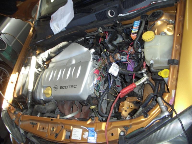 ShadowsTigra's Astra Motorumbau Cimg4425