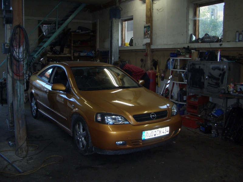 ShadowsTigra's Astra Motorumbau Cimg4427
