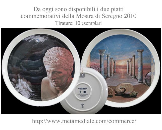 I NUOVI PIATTI D'AUTORE - Pagina 3 03091011