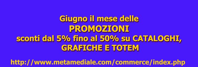 Sito E-Commerce METAMEDIALE - Pagina 2 09061110