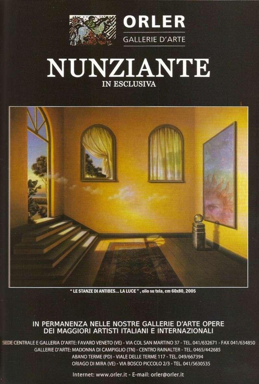 ARCHIVIO DELLE PUBBLICITA DEL MAESTRO SUI MENSILI D'ARTE - Pagina 6 2005_110