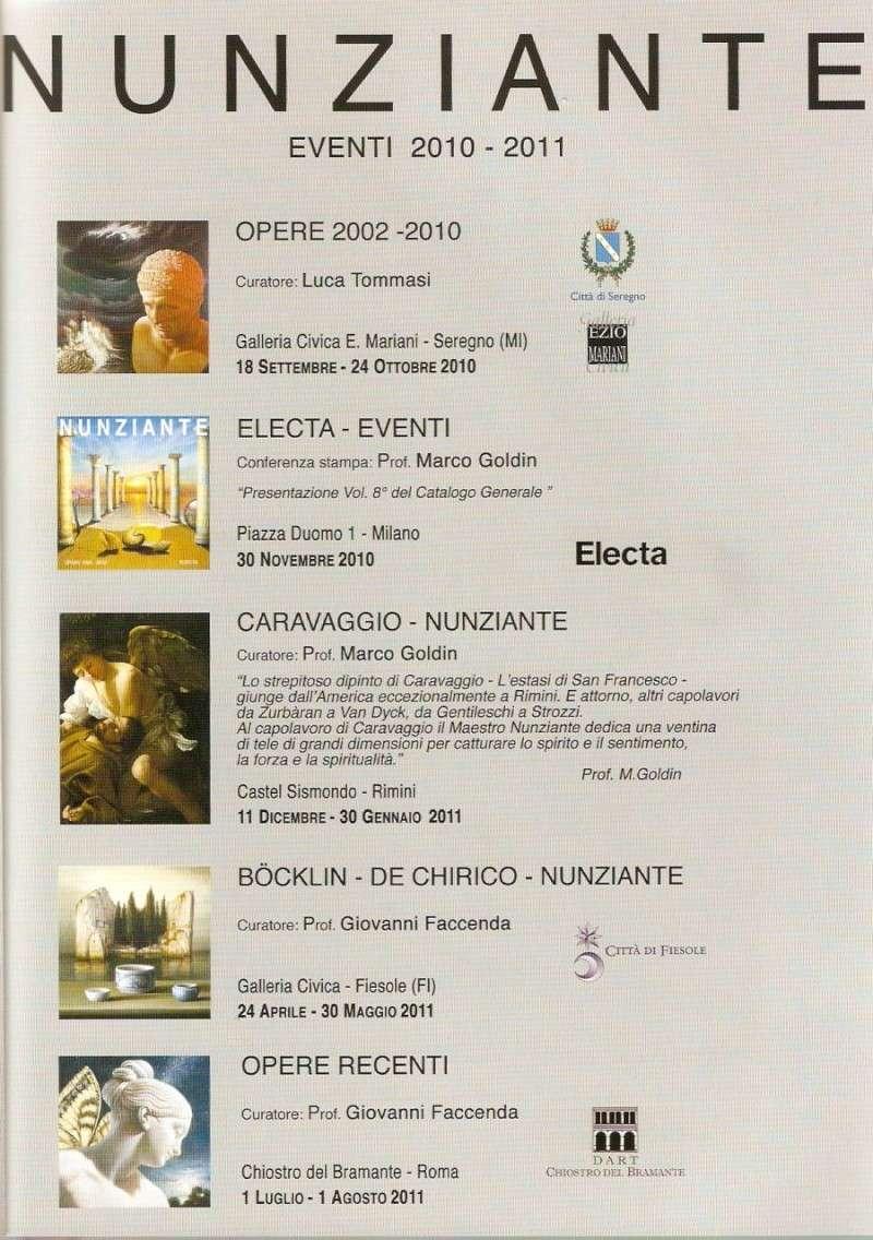 Nunziante su ARTE IN Agosto-Settembre 2010 2010_010