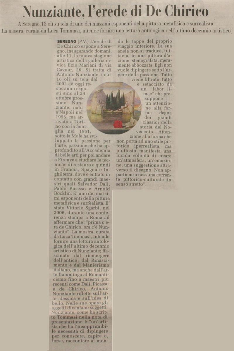 NOTIZIA IN ANTEPRIMA! SETTEMBRE 2010 MOSTRA A SEREGNO - Pagina 2 2010_016