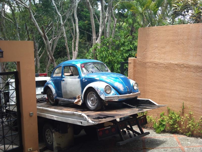 Ya tengo coche nuevo, viejo Dsc_0311