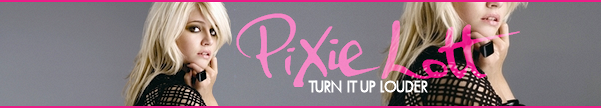 °Postavljanje videa° Pixieb10