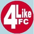 4Like - FC