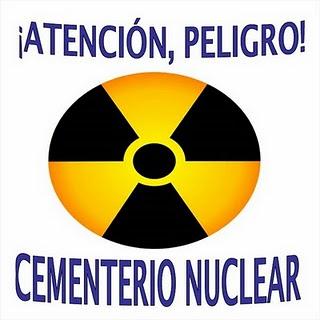 Firma contra la represión del movimiento anti-nuclear Cement10