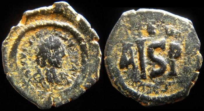 Les Byzantines de PYL - Page 10 1110