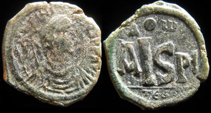 Les Byzantines de PYL - Page 10 1510