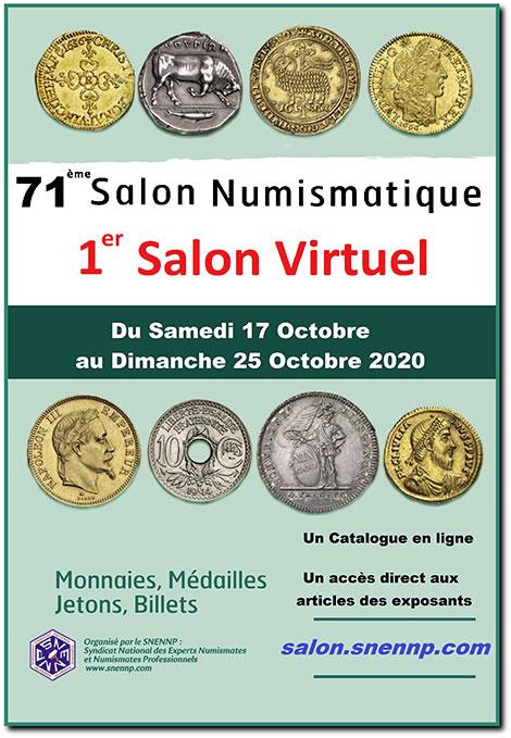 Paris Palais Brongniart Octobre 2020 - bourse virtuelle 2810
