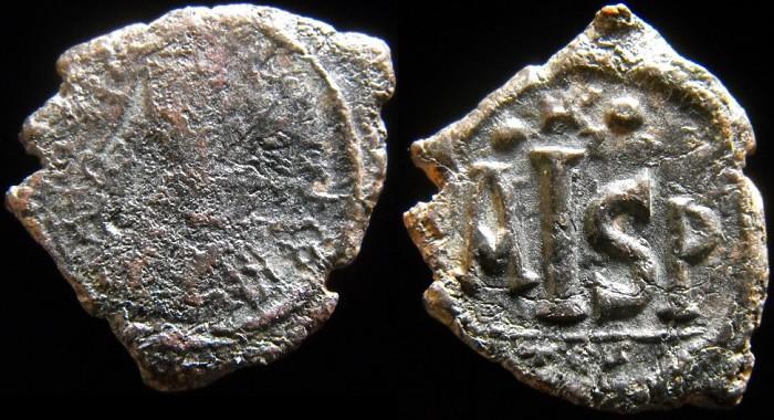 Les Byzantines de PYL - Page 10 510