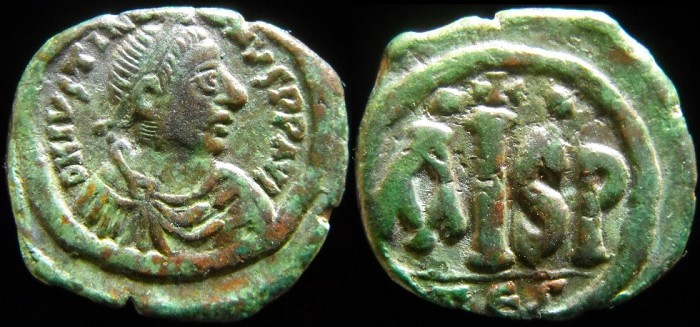 Les Byzantines de PYL - Page 10 610
